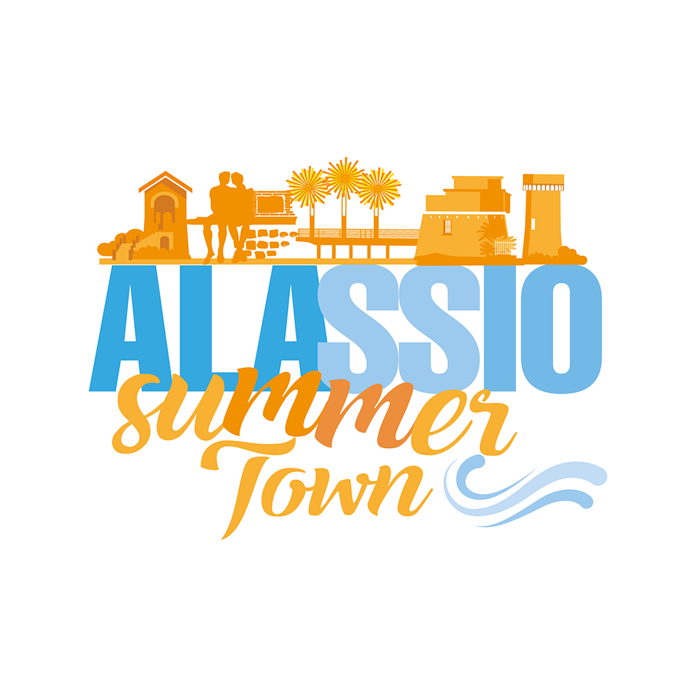 Alassio Summer Town